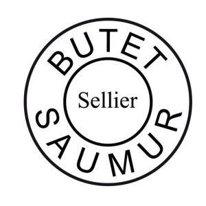 logo-butet-saumur