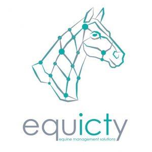 logo-equicty