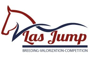 logo-las-jump