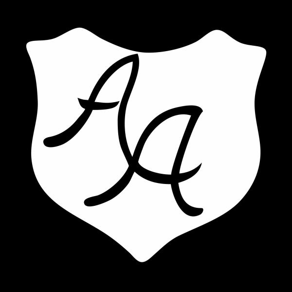 logo-anglo-arabe