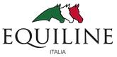 logo-equiline-italia